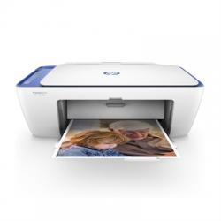 HP Multifunción LaserJet Pro MFP M428fdn
