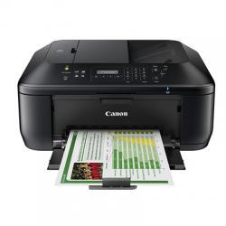 Canon Multifunción Pixma MX475 Fax Wifi - Imagen 1
