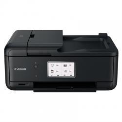 Canon Multifunción Pixma TR8550 Fax Duplex Wifi - Imagen 1