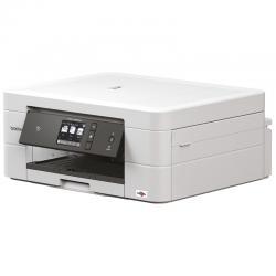 """HP 15-DA0002NS N4000 4GB 500GB W10 15.6"""" Blanco"""