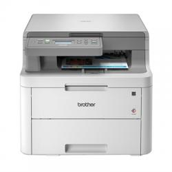 Brother Multifunción Led Color DCP-L3510CDW - Imagen 1