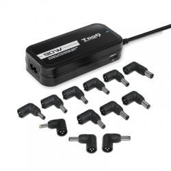 Brother Multifunción Laser DCP-L6600DW Duplex Wifi