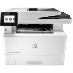 HP Multifunción LaserJet Pro MFP M428fdw Wifi - Imagen 1