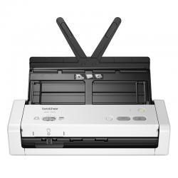 Logitech Camara Videoconferencia 960-001034