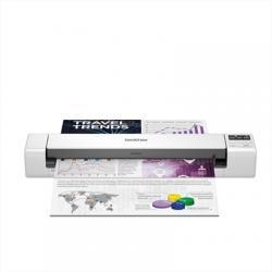 Brother Escáner DSmobile DS940DW A4 Duplex Wifi - Imagen 1