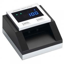 Mustek Detector Billetes Falsos D8 - Imagen 1