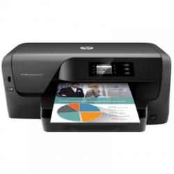 HP Impresora Color Officejet Pro 8210 Duplex Red - Imagen 1