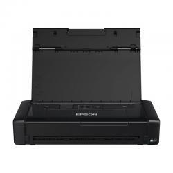 Kingston SA400M8/120G A400 120GB M.2 SATA3