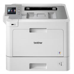 Brother Impresora Laser Color HL-L9310 Wifi Red - Imagen 1