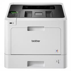 Brother Impresora Laser HL-L8260CDW Duplex Wifi Rd - Imagen 1