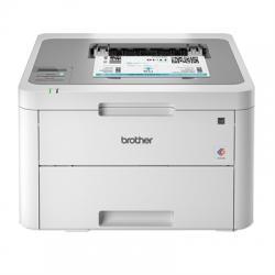 Brother Impresora Led Color HL-3210CW Wifi - Imagen 1