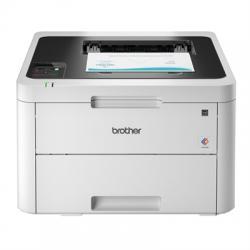 Brother Impresora Led Color HL-3230CDW Wifi - Imagen 1