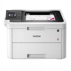 Brother Impresora Led Color HL-3270CDW Wifi - Imagen 1