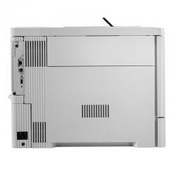 Energy Sistem Auricular Intrauditivo Style 1 Verde