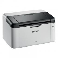 Brother Impresora Laser HL-1210W Wifi - Imagen 1