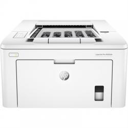 HP Impresora LaserJet Pro M203dn Duplex Red - Imagen 1