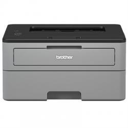 Brother Impresora Laser HL-L2310D Duplex - Imagen 1