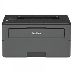 Brother Impresora Laser HL-L2375DW Duplex Wifi - Imagen 1