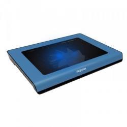 """approx APPNBC06LB Refrigerador portatil 15.4"""" Azul - Imagen 1"""