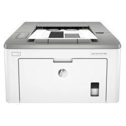 HP Impresora LaserJet Pro M118dw Wifi Red - Imagen 1