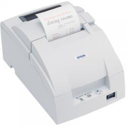 Epson Impresora Tiquets TM-U220B - Imagen 1