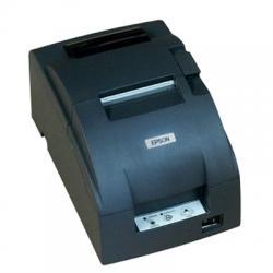 Epson Impresora Tickets TM-U220DU Usb - Imagen 1