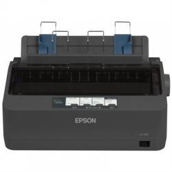 Epson Impresora Matricial LX-350 - Imagen 1