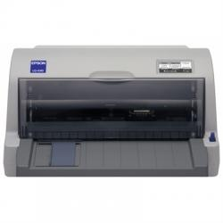 Epson Impresora Matricial LQ-630 - Imagen 1
