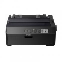 Epson Impresora Matricial LQ 590II - Imagen 1