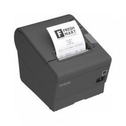 MikroTik RB960PGS hEX PoE Router 5xGB 1xSFP L4