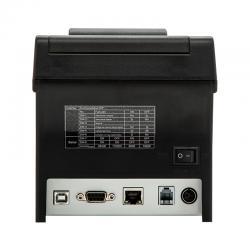 EWENT EW1517 soporte para mini PC