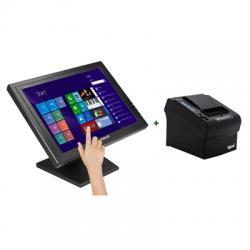 D-Link GO-SW-8E Switch 8x10/100Mbps Mini