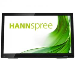 "Hanns G HE196APB Monitor 18.5"" LED 16:9 VGA MM"