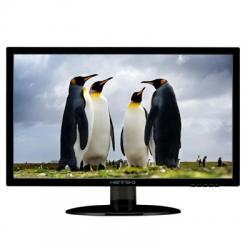 """Hanns G HE195ANB Monitor 18.5"""" LED 16:9 VGA - Imagen 1"""