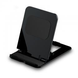 X-One cargador coche 1x USB + 1x microUSB 2.4A Neg