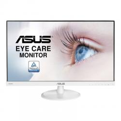 """Asus VC239HE-W Monitor 23"""" IPS FHD 5ms HDMI Bco"""