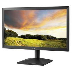 """LG Monitor Táctil 18.9"""" IPS 19MB15T-I"""