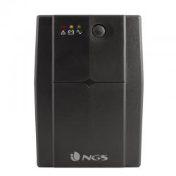 Energy Sistem Music Box B2 Bluetooth Negro
