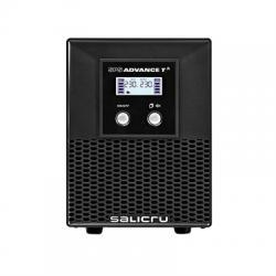 SALICRU SPS 850 Advance T - Imagen 1