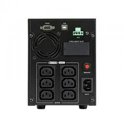 ZyXEL GS1100-16 Switch 16xGB