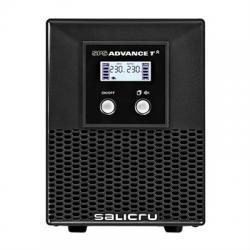 SALICRU SPS 1500 Advance T - Imagen 1