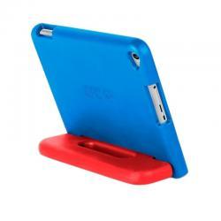 CKP iPhone SE Semi Nuevo 16GB Plata