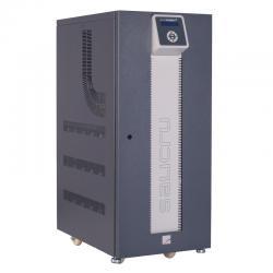 """Lenovo V130 Pentium 4417U 8GB 256SSD DOS 15.6"""""""