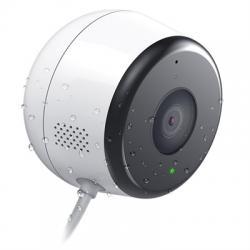 D-Link DCS-8600LH Camara 1080p 135º