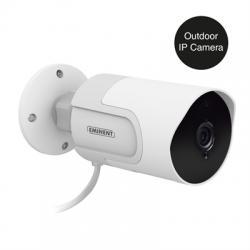 EMINENT EM6420 Camara Bullet 1080p IP54 - Imagen 1