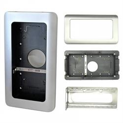 Grandstream GDS Series In-Wall Mounting Kit - Imagen 1