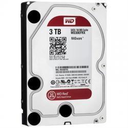 Intel Core i3 9100F 3.6Ghz 6MB LGA 1151 BOX