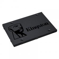 Kingston SA400S37/240G SSDNow A400 240GB SATA3 - Imagen 1