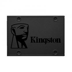 KASDA KW5583 Repetidor WiFi N300