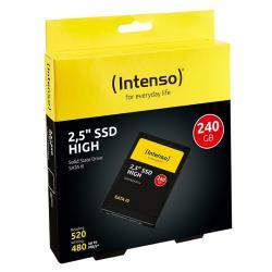 KASDA KS105 Switch 5x10/100Mbps